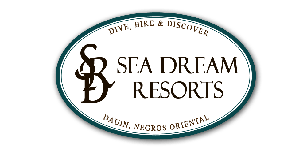 Logo Sea Dream Resorts